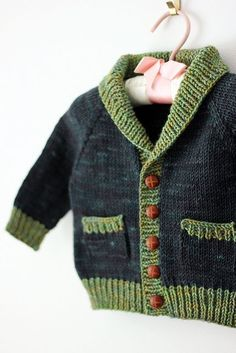 Child Knitting Patterns I haven't made it but, however that is one in every of my favourite patterns. Baby Knitting Patterns Supply : I haven't made it yet, but this is one of my favorite patterns. Baby Knitting Patterns, Knitting For Kids, Baby Patterns, Free Knitting, Baby Sweater Patterns, Knit Baby Sweaters, Knitted Baby Clothes, Toddler Sweater, Boys Sweaters