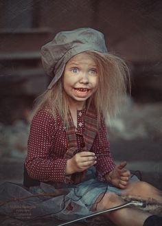 фотогафия-дети | Записи в рубрике фотогафия-дети | Дневник красавицу_видеть_хотите : LiveInternet - Российский Сервис Онлайн-Дневников
