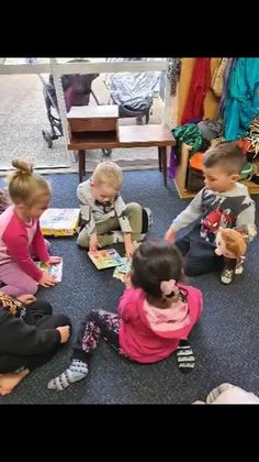 Our tamariki have settled right back into our environment like a breeze. Our kaiako have been amazed by how settled and happy the children have been to come back to our centre. This is testament to the strength in the relationships that we have built within our learning community, creating a safe, happy and secure environment for everyone.  #Childcare #Daycare #Kindergarten #Preschool #EarlyEducation #EarlyLearning #ChildcareCentre #DaycareCenter #LearningLinks #LearningLinksChildcare Play Based Learning, Learning Centers, Early Learning, Early Education, Early Childhood Education, Toddler Development, 5 Year Olds, Toddler Preschool, Pre School