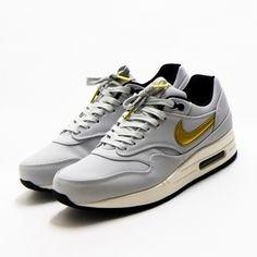 WOEI - WEBSHOP - nike - sneakers - nikeairmax1