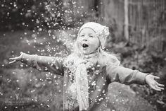 toddler christmas card photo ideas - Google Search