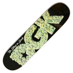 Board DGK Skateboards No Stems Or Seeds black nugs 8.06 pouces 70,00 € #dgk #dkgallday #ganja #nugs #canabis #skate #skateboard #skateboarding #streetshop #skateshop @April Gerald Skateshop