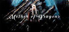 Daenerys Targaryen || Henry VII