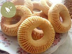 "Tag Archive for ""ramadan"" Arabic Dessert, Arabic Food, Cookie Recipes, Dessert Recipes, Algerian Recipes, Breakfast Dessert, Recipe Images, Everyday Food, Chocolate Chip Cookies"