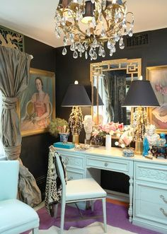 boudoir dressing tables on pinterest dressing tables