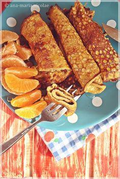 10 idei de desert fara zahar - Ama Nicolae Diabetic Recipes, Cooking Recipes, Healthy Recipes, Healthy Food, Raw Vegan, Vegan Vegetarian, I Foods, Sugar Free, Bacon