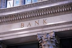Top 5 Biggest Banks in South Africa 2014