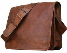 Tan Brown Leather Messenger Bag Handmade Women's Cross | Etsy Mens Leather Laptop Bag, Brown Leather Messenger Bag, Messenger Bag Men, Leather Bags For Men, Brown Leather Satchel, Macbook, Briefcase For Men, Laptop Briefcase, Laptop Shoulder Bag