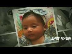 Rencana Venna Melinda Bakal Ajak Anak Adobsinya Liburan Ke Luar Negri