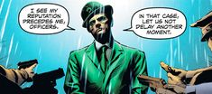 Image result for riddler comics Riddles To Solve, What Is Great, The Dark Knight Trilogy, Comic Book Characters, Fictional Characters, Bad Person, Riddler, Dark Phoenix, He Is Able