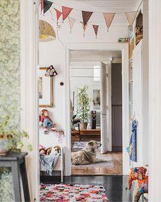 Home Decoration Living Room Info: 6032116892 Home Interior, Interior And Exterior, Interior Decorating, Interior Design, Inspiration Design, Interior Inspiration, Kid Spaces, Living Spaces, Living Room