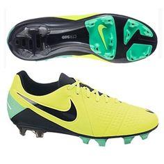 bab1b27bcaecd 31 Best Nike CTR360 images