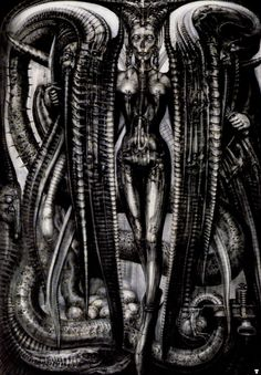 Google Image Result for http://1.bp.blogspot.com/_EjbV_1jug2w/TU99Bc0wsfI/AAAAAAAAABE/63Z73XpNMO0/s1600/hr_giger_lilith.jpg