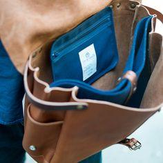 www.bleu-de-chauffe.com