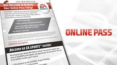 EA's Online Pass damaged its games, Says Wilson