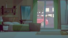 Meme Background, Scenery Background, Living Room Background, Cartoon Background, Animation Background, Episode Interactive Backgrounds, Episode Backgrounds, Anime Backgrounds Wallpapers, Anime Scenery Wallpaper