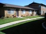 Great investment opportunity, live in one and rent throughout, opportunities like this don't come around every day!! Great income potential! Separate electric meters, this is a great fourplex, one of which is a two bedroom two bath the other 3 are 2 bedroom 1 bath. Coin operated laundry room, it won't last long! Great price with great location. Great rental income unit a: $850 unit B: $850 unit C: $850 unit D: $700 Call Reyna 760-215-3331 CA Lic # 01383954 #oakland #investmentproperty…