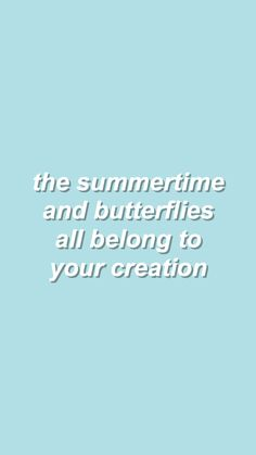 New Quotes Music Lyrics Songs One Direction Ideas New Quotes, Lyric Quotes, Cute Quotes, Inspirational Quotes, Qoutes, Canciones One Direction, Pastel Quotes, Foto One, Lyrics Aesthetic