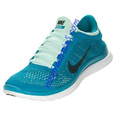 1c0a7aaac677 Half Off Nike Running Shoes - Discount Nike Free Run - Nike Roshe Run - Nike  Air Max off Nike Air Max 2013 Noble Red Atomic Pink Women s Running Shoes  ...