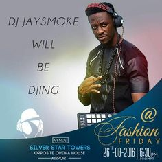 Grab a ticket and let meet tonight at the SilverStar Towers.  #FashionFriday is an amazing Christ-centric fashion show brought to you by @crosswalkmodels showcasing Christian fashion designers and models doing what they do best.  Holy Spirit Filled Music served hot by your one and only urban gospel DJ @JaySmoke. Don't miss it.  #Jesus #Christ #God #HolySpirit #event #christian #urban #gospel #youth #entertainment #music #dance #rap #sing #fbpg #model #fashion #clothes #shoes #dress #bag…