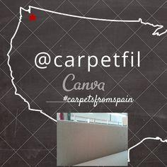@carpetfil #carpetsfromspain