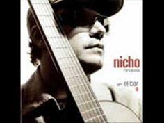 A Quien - Nicho Hinojosa