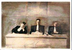 Nέα ήθη στο Συμβούλιο της Επικρατείας: ΣτΕ Ολ 4446/2015 | Νομικά Νέα | Διαδικτυακή νομική πύλη ιδεών