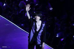 Super Junior, Location History, Insight, Macau, Shit Happens, Concert, Twitter, Kpop, Fictional Characters