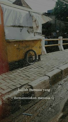 Quotes Lucu, Cinta Quotes, Quotes Galau, Story Quotes, Mood Quotes, Daily Quotes, Life Quotes, Tumblr Quotes, Text Quotes