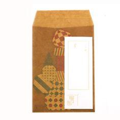D-BROS / merry boxes!