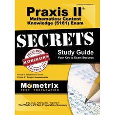 Math Practice Test, Math Test, Math Study Guide, Cambridge Student, Teas Test, Exam Success, Test Video, Test Preparation, Physician Assistant