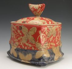 adero willard ceramics - Google Search
