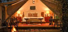 """Glamour camping or """"Glamping"""" is the latest trend in Texas travel. Glamping merges luxury and relaxation with adventure deep in the heart of nature. Glam Camping, Camping Con Glamour, Camping Glamping, Camping Hacks, Outdoor Camping, Camping Activities, Camping Parties, Camping Chair, Camping Gadgets"""
