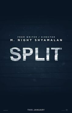 Awesome Check out the new movie trailer & images for the new SPLIT movie by M. Night Shy... Finding Sanity In Our Crazy Life Check more at http://kinoman.top/pin/586/