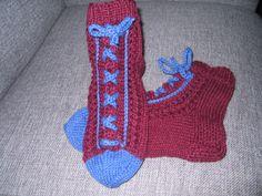 Tennari sukat koko 34. lanka seiska veikkaa.