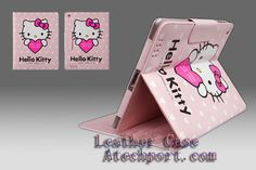 Belle would love this for her ipad she is getting in the fall