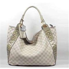 New Favorite Bag!!