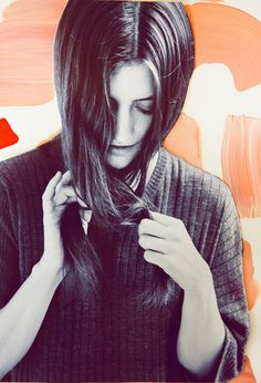 Brigitte Sire for Knit Wit