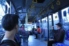 Bandung Transportation ~
