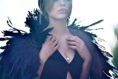 | Kristina Bazan