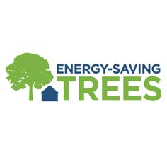 Energy-Saving Trees is a research-based tool intended to help homeowners and utility companies save energy and money by strategically planting trees.