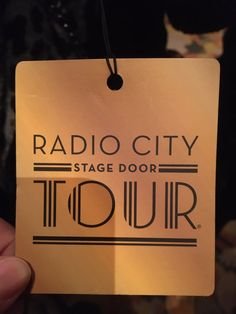 """""""Study Tour Day A fabulous venue Thank you for having us New York Travel, Twitter Sign Up, Trips, University, Nyc, New York Trip, Viajes, Traveling, Travel"""