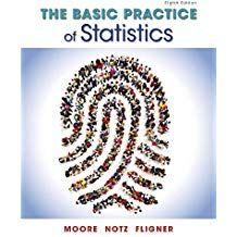 The Basic Practice Of Statistics Ebook Free Epub Books Test Bank