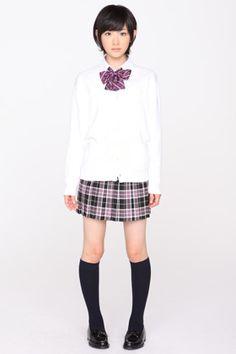 乃木坂46『AKB48の公式ライバルって!?気になる☆メンバーを全員紹介』