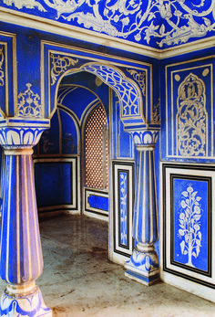 9 Breathtaking Photos of Rajasthan, India That Will Make You Want to Visit - Condé Nast Traveler Indian Architecture, Minimalist Architecture, Beautiful Architecture, Ancient Architecture, French Architecture, Organic Architecture, Architecture Portfolio, Futuristic Architecture, Laura Lee