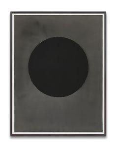 The eighteen moons in... • Artwork • Studio Olafur Eliasson