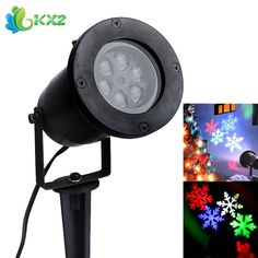 Laser Projector Star Remote 8 Christmas Patterns shower Outdoor Waterproof RG Garden Holiday Christmas Tree Red Green Landscape#christmas tree projector