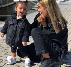 BABYWALKER is a luxury baby shoes brand established in the year