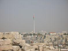 #Jordan #Amman #Ammancitadel #Jordania #tourism #travel