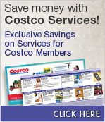 Costco to sell health insurance